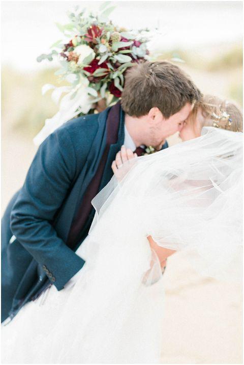 The Gallivant Wedding Camber Sands Camber Sands Wedding Photographer 055(pp w480 h716)