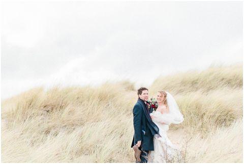 The Gallivant Wedding Camber Sands Camber Sands Wedding Photographer 056(pp w480 h322)
