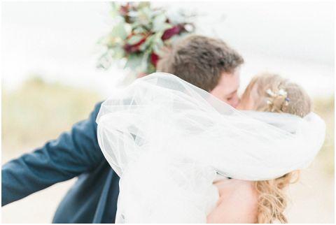 The Gallivant Wedding Camber Sands Camber Sands Wedding Photographer 057(pp w480 h322)