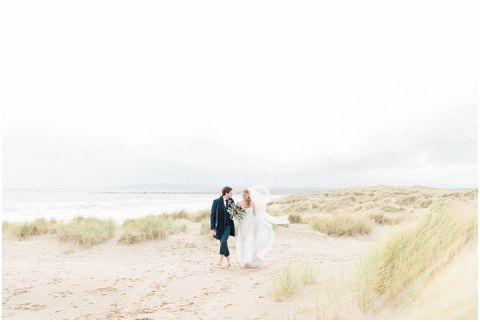 The Gallivant Wedding Camber Sands Camber Sands Wedding Photographer 058(pp w480 h322)