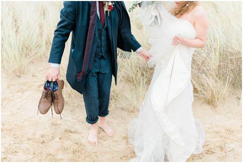 The Gallivant Wedding Camber Sands Camber Sands Wedding Photographer 060(pp w480 h322)