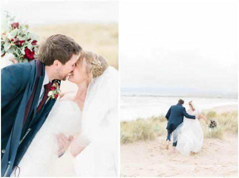 The Gallivant Wedding Camber Sands Camber Sands Wedding Photographer 061(pp w480 h358)