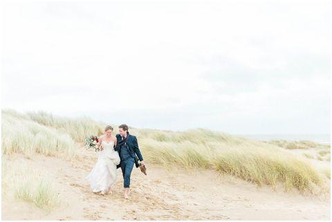 The Gallivant Wedding Camber Sands Camber Sands Wedding Photographer 064(pp w480 h322)