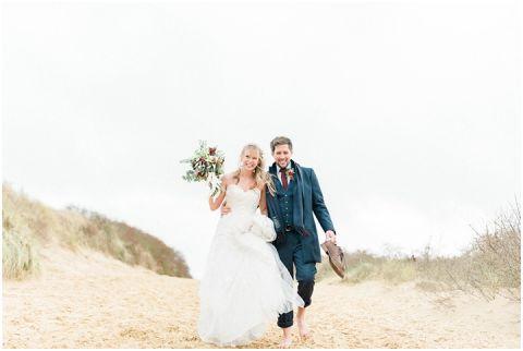 The Gallivant Wedding Camber Sands Camber Sands Wedding Photographer 066(pp w480 h322)