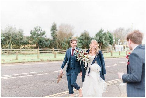 The Gallivant Wedding Camber Sands Camber Sands Wedding Photographer 067(pp w480 h322)