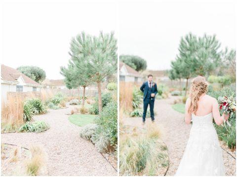 The Gallivant Wedding Camber Sands Camber Sands Wedding Photographer 073(pp w480 h358)