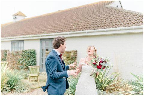 The Gallivant Wedding Camber Sands Camber Sands Wedding Photographer 075(pp w480 h322)