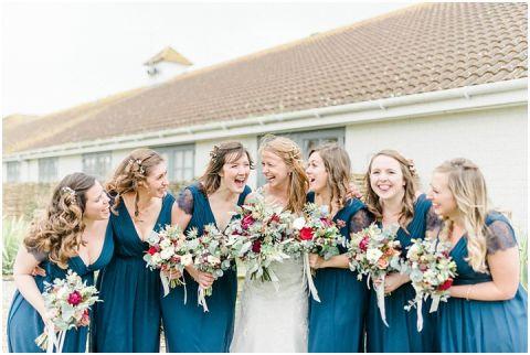 The Gallivant Wedding Camber Sands Camber Sands Wedding Photographer 077(pp w480 h322)