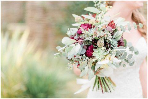 The Gallivant Wedding Camber Sands Camber Sands Wedding Photographer 078(pp w480 h322)