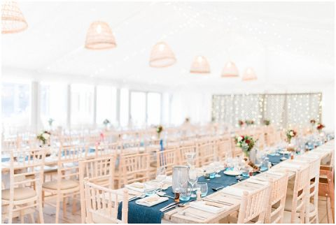 The Gallivant Wedding Camber Sands Camber Sands Wedding Photographer 083(pp w480 h322)