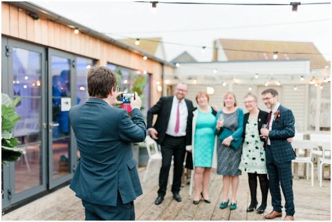 The Gallivant Wedding Camber Sands Camber Sands Wedding Photographer 085(pp w480 h322)
