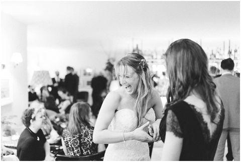 The Gallivant Wedding Camber Sands Camber Sands Wedding Photographer 086(pp w480 h322)
