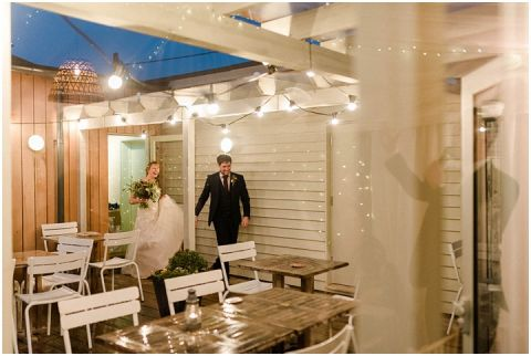 The Gallivant Wedding Camber Sands Camber Sands Wedding Photographer 089(pp w480 h322)