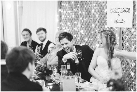 The Gallivant Wedding Camber Sands Camber Sands Wedding Photographer 094(pp w480 h322)