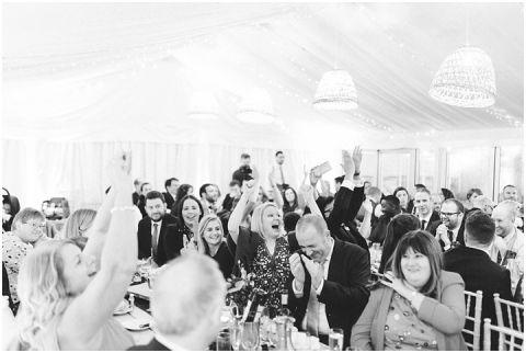 The Gallivant Wedding Camber Sands Camber Sands Wedding Photographer 095(pp w480 h322)