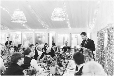 The Gallivant Wedding Camber Sands Camber Sands Wedding Photographer 096(pp w480 h322)