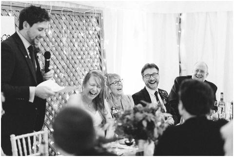 The Gallivant Wedding Camber Sands Camber Sands Wedding Photographer 098(pp w480 h322)