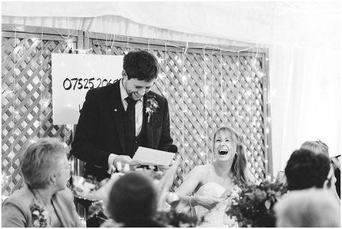 The Gallivant Wedding Camber Sands Camber Sands Wedding Photographer 099(pp w480 h322)