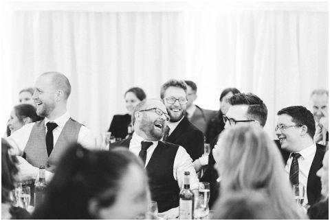 The Gallivant Wedding Camber Sands Camber Sands Wedding Photographer 100(pp w480 h322)