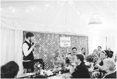 The Gallivant Wedding Camber Sands Camber Sands Wedding Photographer 102(pp w480 h322)