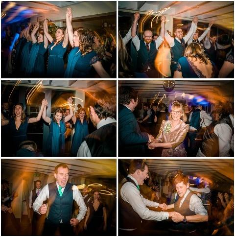 The Gallivant Wedding Camber Sands Camber Sands Wedding Photographer 107(pp w480 h484)