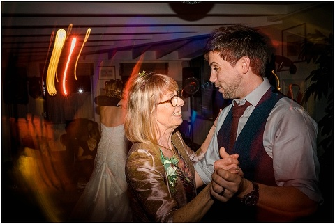 The Gallivant Wedding Camber Sands Camber Sands Wedding Photographer 108(pp w480 h322)