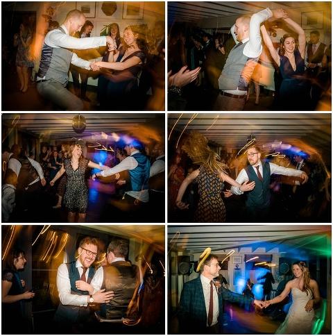 The Gallivant Wedding Camber Sands Camber Sands Wedding Photographer 109(pp w480 h484)