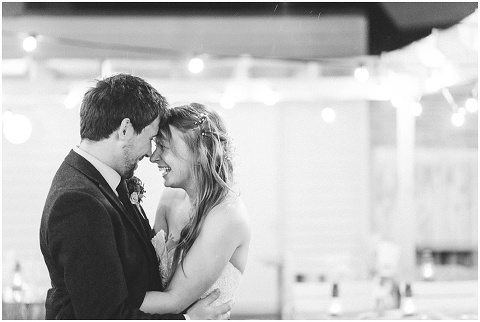 The Gallivant Wedding Camber Sands Camber Sands Wedding Photographer 112(pp w480 h322)