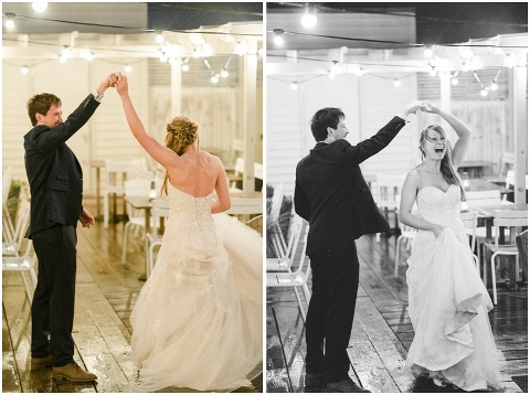 The Gallivant Wedding Camber Sands Camber Sands Wedding Photographer 113(pp w480 h358)