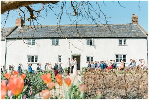 River cottage HQ wedding 002(pp w480 h322)