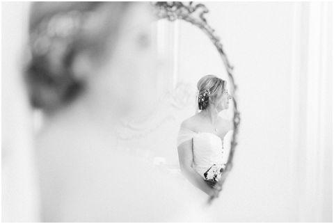 Woodland Wedding Eshott Hall Northumberland Woodland Wedding Venue 017(pp w480 h322)
