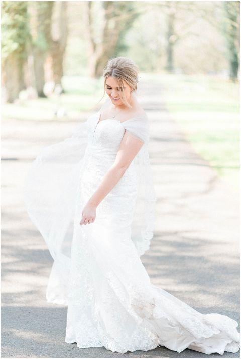 Woodland Wedding Eshott Hall Northumberland Woodland Wedding Venue 056(pp w480 h716)