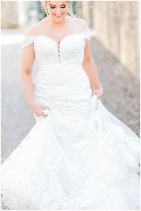 Woodland Wedding Eshott Hall Northumberland Woodland Wedding Venue 071(pp w480 h716)