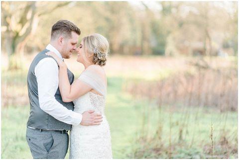 Woodland Wedding Eshott Hall Northumberland Woodland Wedding Venue 083(pp w480 h322)