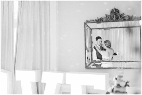Woodland Wedding Eshott Hall Northumberland Woodland Wedding Venue 094(pp w480 h322)