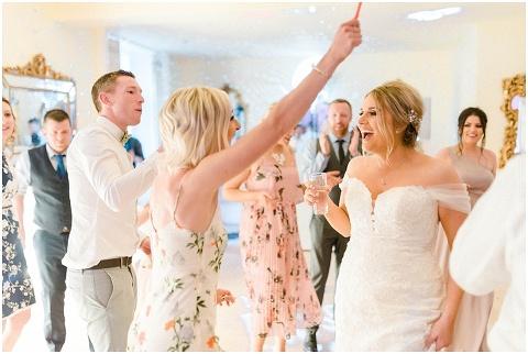 Woodland Wedding Eshott Hall Northumberland Woodland Wedding Venue 100(pp w480 h322)