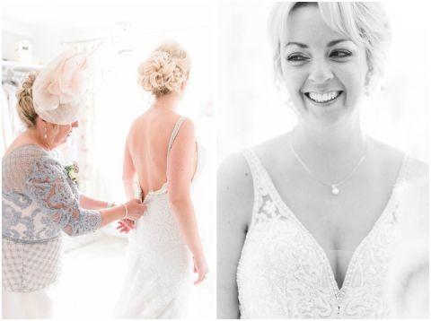 Bright fine art wedding photographer Yorkshire 010(pp w480 h358)