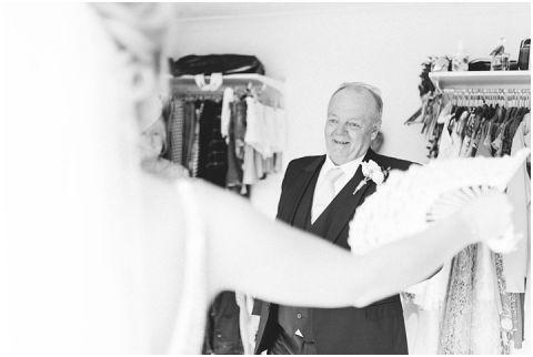 Bright fine art wedding photographer Yorkshire 011(pp w480 h322)