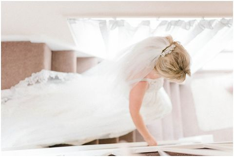 Bright fine art wedding photographer Yorkshire 012(pp w480 h322)