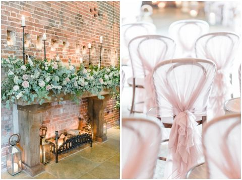 Bright fine art wedding photographer Yorkshire 015(pp w480 h358)