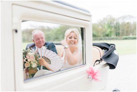 Bright fine art wedding photographer Yorkshire 017(pp w480 h322)
