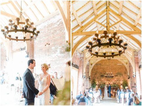 Bright fine art wedding photographer Yorkshire 019(pp w480 h358)