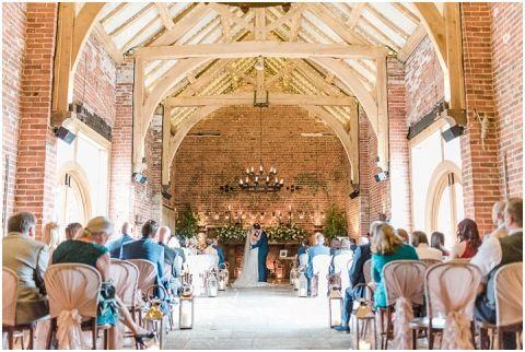 Bright fine art wedding photographer Yorkshire 020(pp w480 h322)