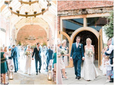 Bright fine art wedding photographer Yorkshire 021(pp w480 h358)