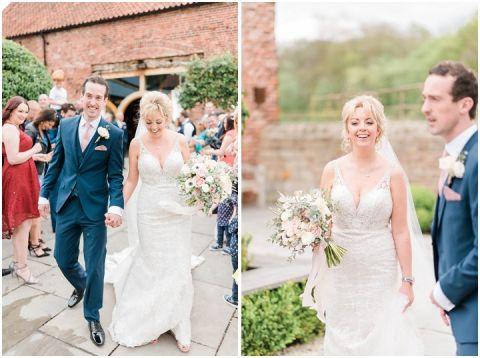 Bright fine art wedding photographer Yorkshire 022(pp w480 h358)
