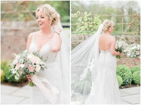 Bright fine art wedding photographer Yorkshire 024(pp w480 h358)