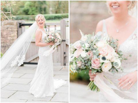 Bright fine art wedding photographer Yorkshire 026(pp w480 h358)