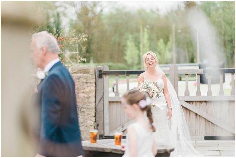 Bright fine art wedding photographer Yorkshire 027(pp w480 h322)