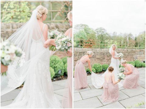 Bright fine art wedding photographer Yorkshire 028(pp w480 h358)
