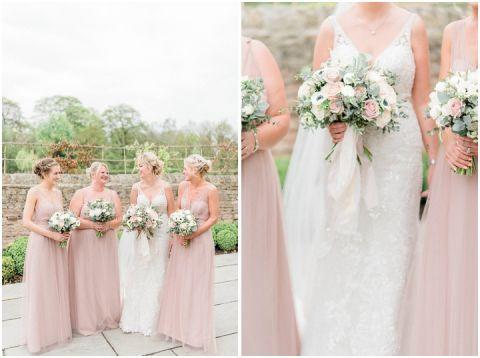 Bright fine art wedding photographer Yorkshire 029(pp w480 h358)
